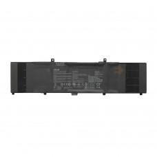Аккумулятор B31N1535 для ноутбука Asus ZenBook UX310, UX310UA, UX310UQ, UX410UA, UX410UQ (4240mAh)