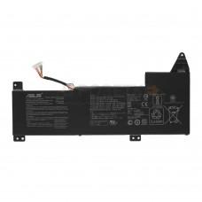 Аккумулятор B31N1723 для ноутбука Asus X570ZD (4240mAh)