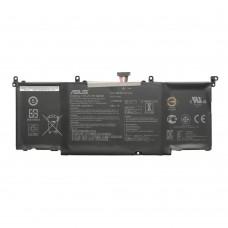 Аккумулятор B41N1526 для ноутбука Asus FX502VM, FX502VE, FX502VD, GL502VM, GL502VT, FX60VM (4240mAh)