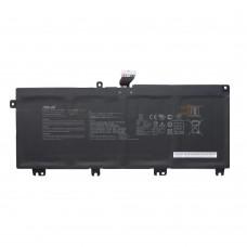 Аккумулятор B41N1711 для ноутбука Asus TUF Gaming FX503VD, FX63VD, FX705, GL503VD, GL703, PX705, ZX63, ZX73 (15.2V / 64Wh / 4240mAh)