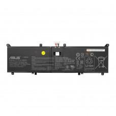 Аккумулятор C22N1720 для ноутбука Asus ZenBook S UX391UA (6500mAh)