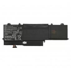 Аккумулятор C23-UX32 для ноутбука Asus Zenbook UX32A, UX32VD (7.4V / 48Wh / 6520mAh)