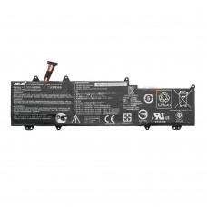 Аккумулятор C31N1330 для ноутбука Asus ZenBook UX32LA, UX32LN (4300mAh)