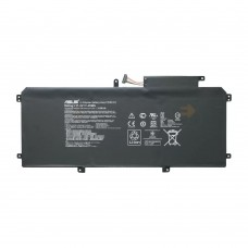 Аккумулятор C31N1411 для ноутбука Asus ZenBook UX305, UX305CA, UX305FA, U305CA, U305L (3830mAh)