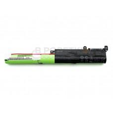 Аккумулятор A31N1537 для ноутбука Asus X441UA-3H (3200mAh)