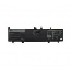 Аккумулятор для ноутбука Dell 0JV6J (4200mAh)