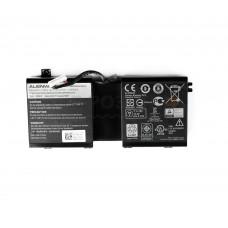 Аккумулятор для ноутбука Dell Alienware M17x R5, M18x R3 (86Wh)
