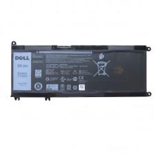 Аккумулятор 33YDH для ноутбука Dell Inspiron 7588, 7773, 7779, 7786, 7577, 7778, latitude 3580, 3590, 3400, 3490, Vostro 7570, Vostro 7580, G3-3579, G5-5587 (3500mAh)