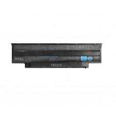 Аккумулятор J1KND для ноутбука Dell Inspiron M4110, M5010, M5030, N4010, N4110, N5010, N5050, N5110, N7010, N7110, Vostro 1440, 1540, 3550 (4400mAh)