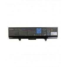 Аккумулятор для ноутбука Dell Inspiron 1440, 1525, 1526, 1545, 1546, 1750, Vostro 500 / GW252 (4200mAh)