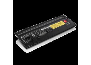 Оригинальные аккумуляторы для ноутбуков
