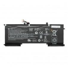 Аккумулятор AB06XL для ноутбука HP Envy 13-ad series (7.7v / 53.61Wh / 6962mAh)