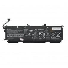 Аккумулятор AD03XL для ноутбука HP Envy 13-ad000 (11.55v / 51.4Wh / 4450mAh)