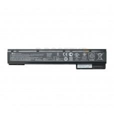 Аккумулятор AR08XL для ноутбука HP ZBook 15 G2, 17 G2 (14.4v / 75Wh / 5050mAh)