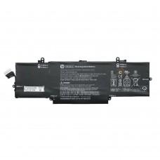 Аккумулятор BE06XL для ноутбука HP EliteBook 1040 G4 (11.55v / 67Wh /  5800mah)