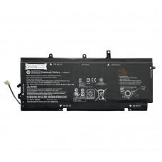 Аккумулятор BG06XL для ноутбука HP EliteBook 1040 G3  (11.4v / 45Wh / 3780mah)