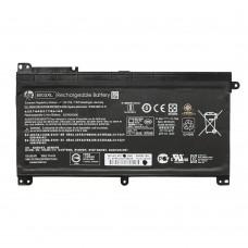 Аккумулятор BI03XL для ноутбука HP Stream 14-ax series (11.55v / 41.7Wh / 3615mah)