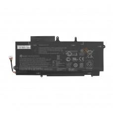 Аккумулятор BL06XL для ноутбука HP EliteBook Folio 1040 G1,G2 (11.1v / 42Wh / 3700mAh)