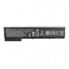 Аккумулятор CA06 для ноутбука HP ProBook 640, 645, 650, 655 (10.8v / 55Wh / 4910mAh)