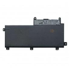 Аккумулятор CI03XL для ноутбука HP ProBook 640 G2, 645 G2 (10.95v / 48Wh / 4020mah)