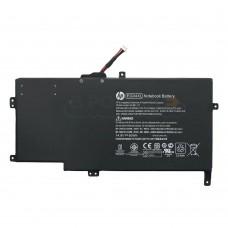 Аккумулятор EG04XL для ноутбука HP Envy 6  (14.8v / 60Wh / 4000mah)