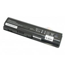 Аккумулятор для ноутбука HP HSTNN-CB72 / HSTNN-LB72 / EV06 (10.8v/47Wh/4400mah)