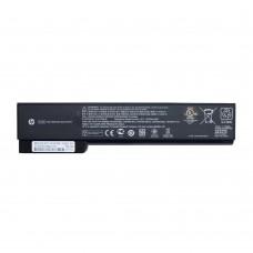 Аккумулятор CC06 для ноутбука HP Compaq 6360b, 6460b, 6465b, 6560b, 6565b, 6570b EliteBook 8460p, 8460w, 8560p (55Wh)