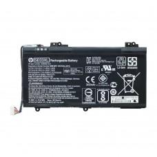 Аккумулятор для ноутбука HP Pavilion 14-AL модель SE03XL, HSTNN-LB7G, HSTNN-UB6Z (11.55v / 41.5Wh / 3610mAh)