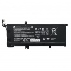 Аккумулятор для ноутбука HP Envy x360 M6 модель MB04XL (15.4v / 55.67Wh)
