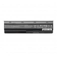 Аккумулятор MU06 для ноутбука HP Pavilion DM4, DV3-4000, DV6-3000, DV7-4000, G4-1000, G6, G7, CQ42, G42, G62, G72, 430, 630 (4910mah)