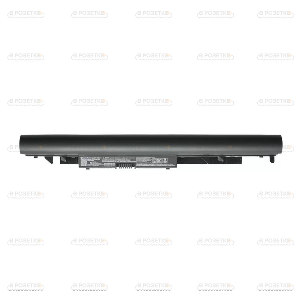 Аккумулятор RA04 для ноутбука HP ProBook 430 G1, 430 G2 (2650mah)