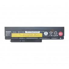 Аккумулятор 45N1025 для ноутбука Lenovo ThinkPad X230 (61Wh/44+)