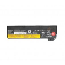 Аккумулятор для ноутбука Lenovo 45N1130 (4400mAh)