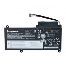 Аккумулятор  45N1754  для ноутбука Lenovo ThinkPad Edge E450, E455, E460 (47Wh)