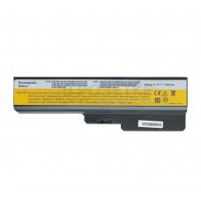 Батарея для ноутбука Lenovo модель L08S6Y02 (11.1V / 5200mAh)