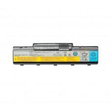 Аккумулятор для ноутбука Lenovo IdeaPad B450, B450A, B450L модель L09S6Y21 (11.1v / 4400mAh)