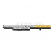 Аккумулятор для ноутбука Lenovo модель L13M4A01 (14.4V / 2800mAh)