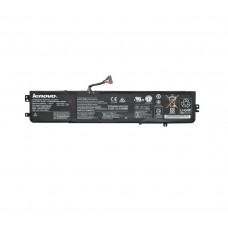 Аккумулятор L14M3P24 для ноутбука Lenovo IdeaPad 700-15isk, 700-17isk, Legion Y520-15ikbn (4000mAh)