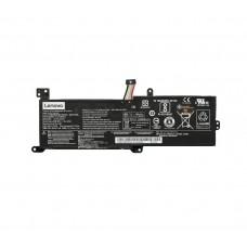 Аккумулятор для ноутбука Lenovo IdeaPad 320-14AST, 320-14IAP, 320-15IAP, 320-15IKB, 320-17IKB, 320-17ISK (4000mAh)