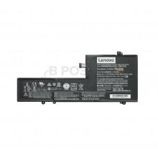 Аккумулятор для ноутбука Lenovo IdeaPad 720s-14IKB модель L16M4PB2 (7.5V / 55Wh / 3675mAh)