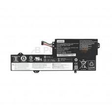Аккумулятор для ноутбука Lenovo IdeaPad 320S-13IKB (13IKBR) модель L17L3P61 (11.58v / 36Wh / 3108mAh)