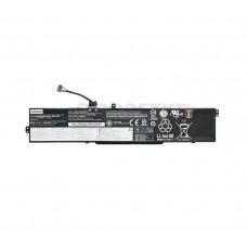 Аккумулятор для ноутбука Lenovo IdeaPad 330-15ICH, 330-17ICH модель L17D3PB0 (11.25v / 45Wh / 4000mAh)