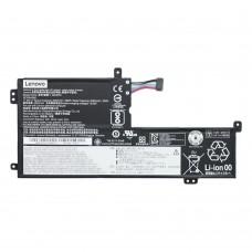 Аккумулятор для ноутбука Lenovo IdeaPad L340-17IWL, 17API, 15IWL, 15API, V340, V155 модель L18C3PF2 (11.25v / 36Wh/ 3320mAh)