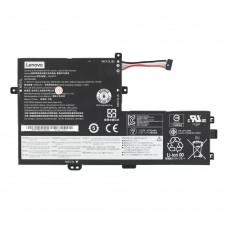 Аккумулятор для ноутбука Lenovo IdeaPad S340-14IWL, 15IWL, 15API, 14IIL, 14API модель L18C3PF7 (11.25v / 52.5Wh/ 4670mAh)