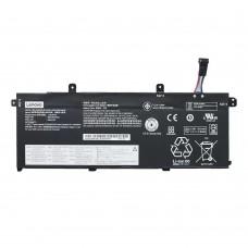Аккумулятор для ноутбука Lenovo ThinkPad T495, T490 модель L18L3P73 (11.55v / 51Wh / 4372mAh)