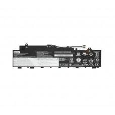 Аккумулятор для ноутбука Lenovo IdeaPad 5 14ARE05, 14IIL05 модель L19C3PF3 (11.55v / 56.5Wh / 4965mAh)