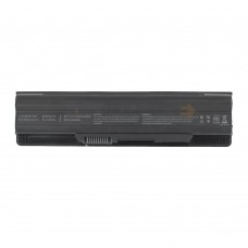 Аккумулятор для ноутбука MSI BTY-S14 (4400mAh)