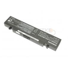 Аккумулятор для ноутбука Samsung AA-PB2NC6B / AA-PB4NC6B (11.1v / 56Wh / 5200mAh)