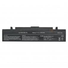 Аккумулятор (батарея) для Samsung AA-PB2NC3B (5200mAh)