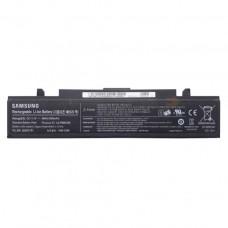 Аккумулятор для ноутбука Samsung AA-PB9NC6B / AA-PL9NC2B (11.1v / 48Wh / 4400mAh)